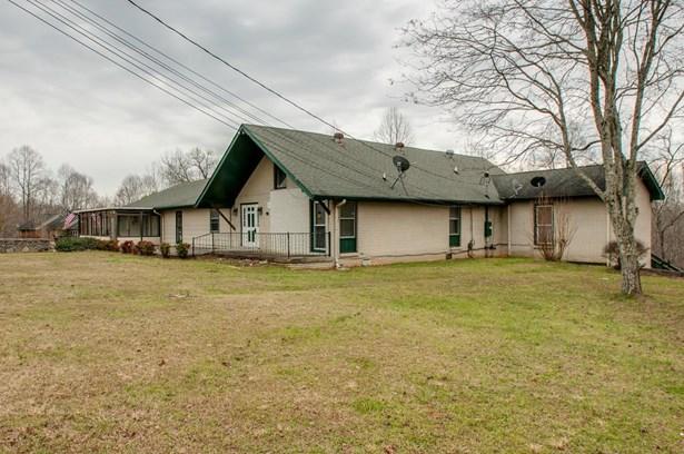 Ranch, Site Built - Joelton, TN (photo 5)