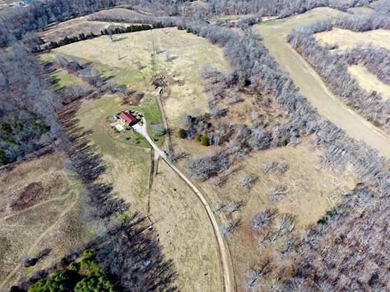 Site Built - Ashland City, TN (photo 4)
