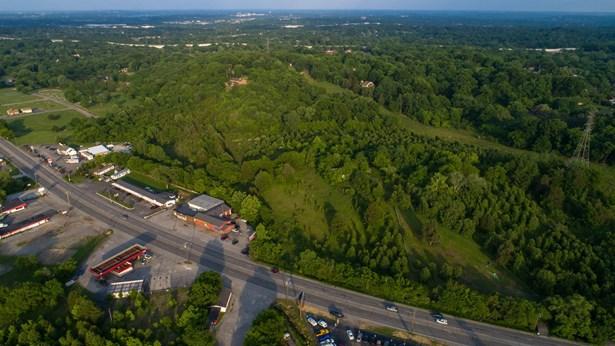 Residential Lot - Goodlettsville, TN (photo 1)