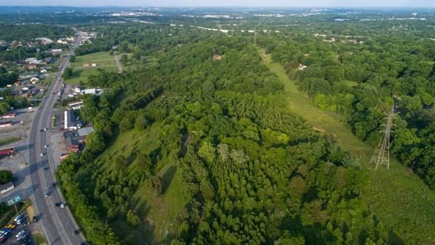 Residential Lot - Goodlettsville, TN (photo 2)
