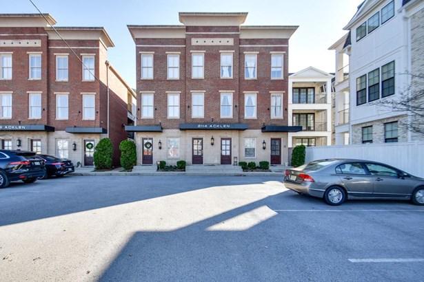 Condominium - Nashville, TN (photo 1)