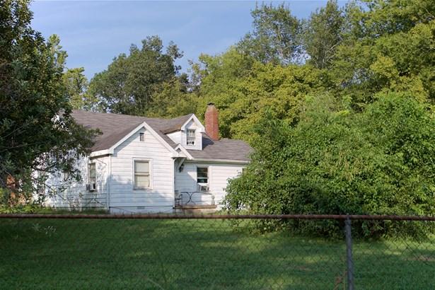 Site Built - Goodlettsville, TN (photo 2)