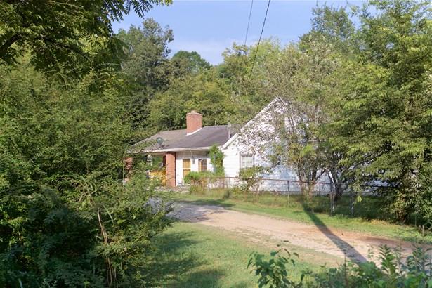 Site Built - Goodlettsville, TN (photo 3)