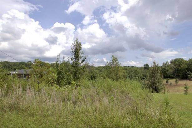 Residential Lot - Ashland City, TN (photo 1)
