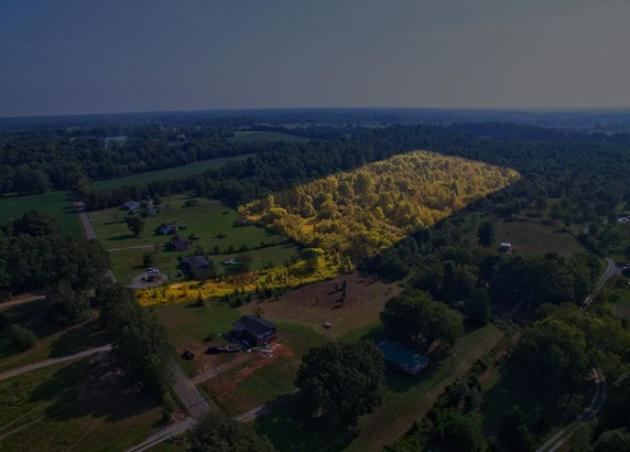 Residential Lot - Ashland City, TN (photo 3)