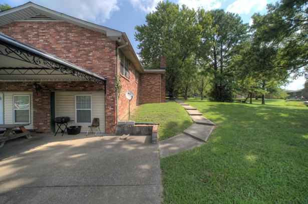 Ranch, Site Built - Nashville, TN (photo 3)