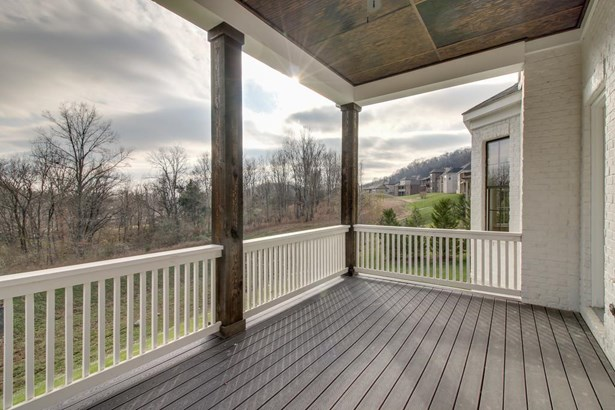 Site Built - Brentwood, TN (photo 2)