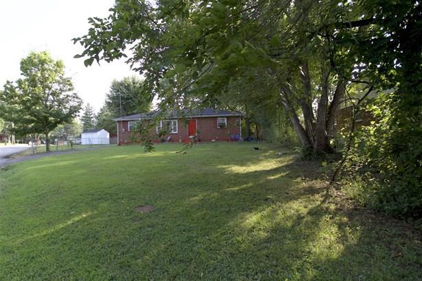Site Built - Springfield, TN (photo 2)