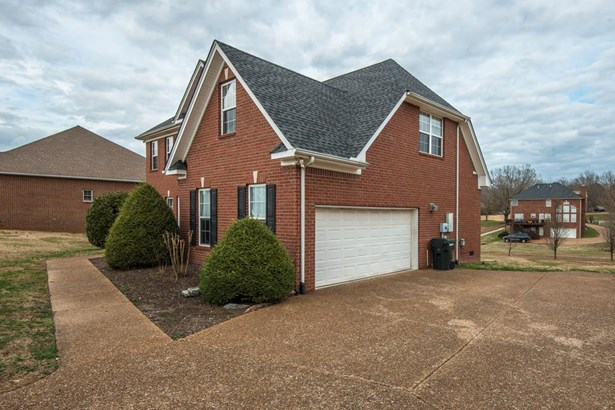 Site Built, Traditional - Fairview, TN (photo 2)