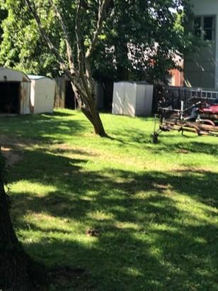 Ranch, Site Built - Nashville, TN (photo 5)