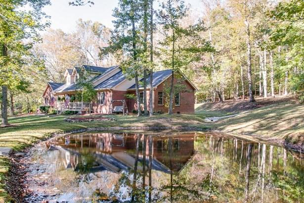 Site Built, Traditional - Nashville, TN (photo 3)