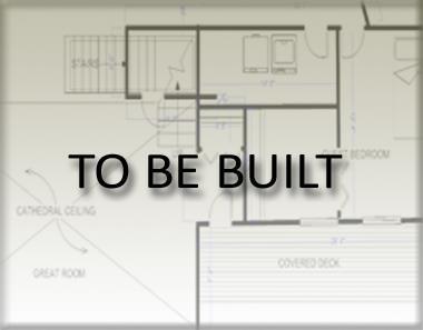 Site Built - Hermitage, TN (photo 1)