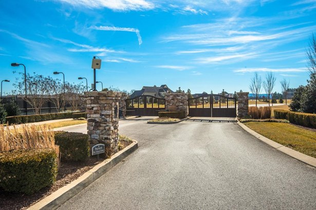 Residential Lot - College Grove, TN (photo 2)