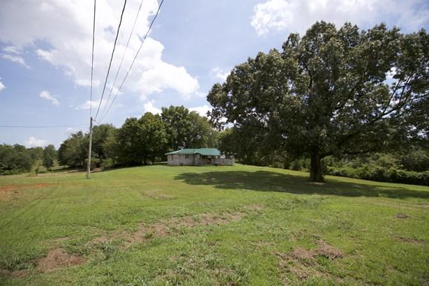 Site Built - Ashland City, TN (photo 2)