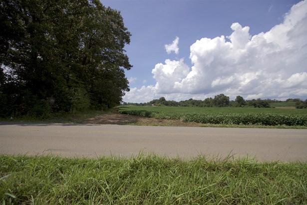 Site Built - Ashland City, TN (photo 5)