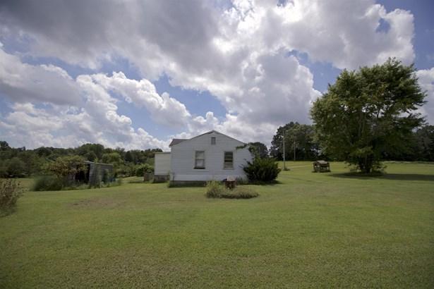 Site Built - Ashland City, TN (photo 3)