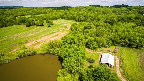 Farm - Hendersonville, TN (photo 3)