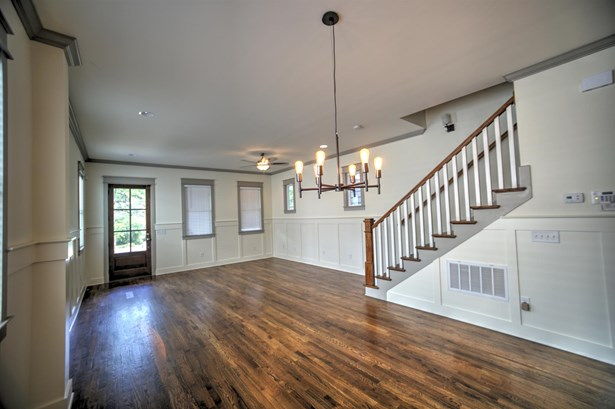 Cottage, Horiz. Property Regime-Detached - Nashville, TN (photo 2)