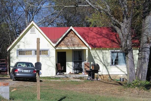 Site Built - Madison, TN (photo 2)