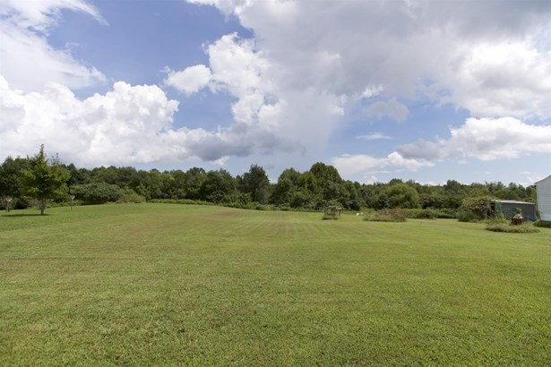 Farm - Ashland City, TN (photo 1)