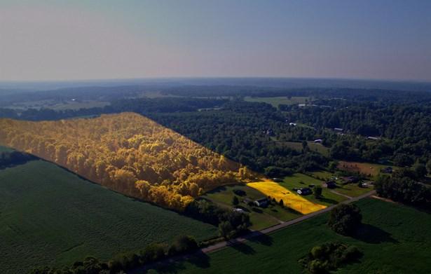 Farm - Ashland City, TN (photo 2)