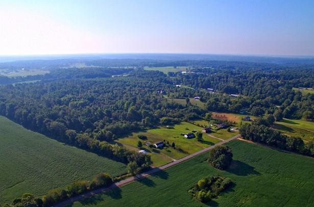 Farm - Ashland City, TN (photo 3)