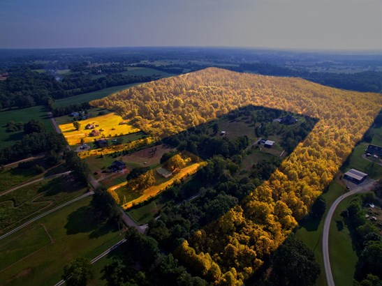 Farm - Ashland City, TN (photo 4)