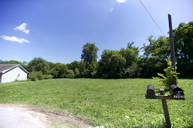 Residential Lot - Madison, TN (photo 1)