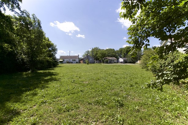 Residential Lot - Madison, TN (photo 2)