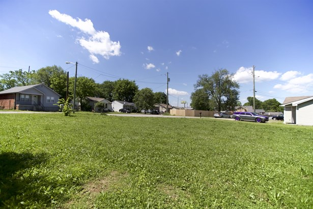 Residential Lot - Madison, TN (photo 4)