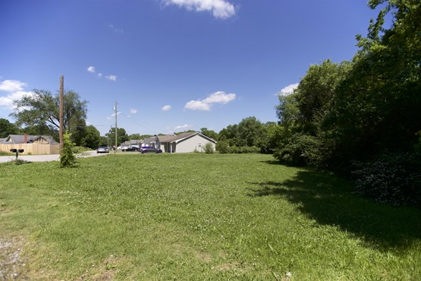 Residential Lot - Madison, TN (photo 5)