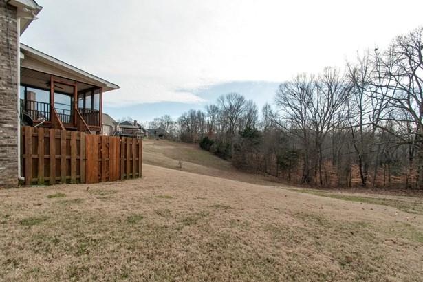 Site Built, Contemporary - Fairview, TN (photo 4)