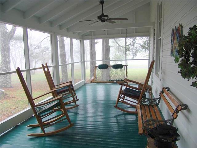 Site Built, Cottage - Beersheba Springs, TN (photo 3)