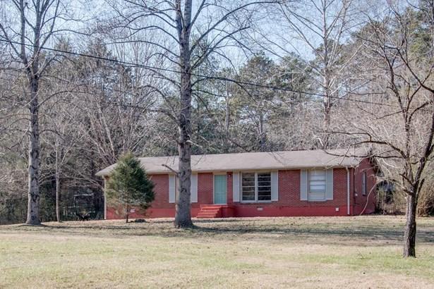 Site Built - Pegram, TN (photo 3)