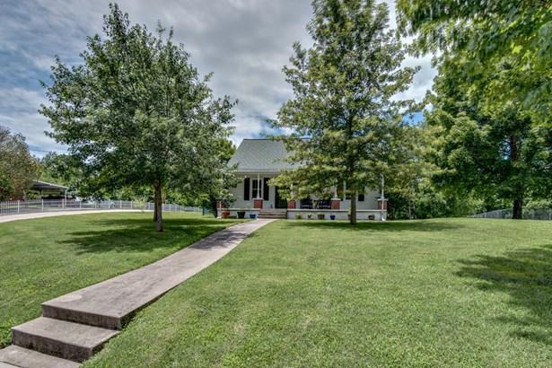 Site Built, Cottage - Ashland City, TN (photo 1)
