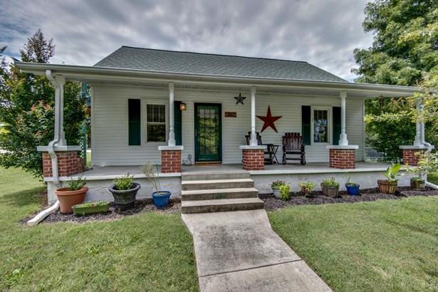 Site Built, Cottage - Ashland City, TN (photo 2)