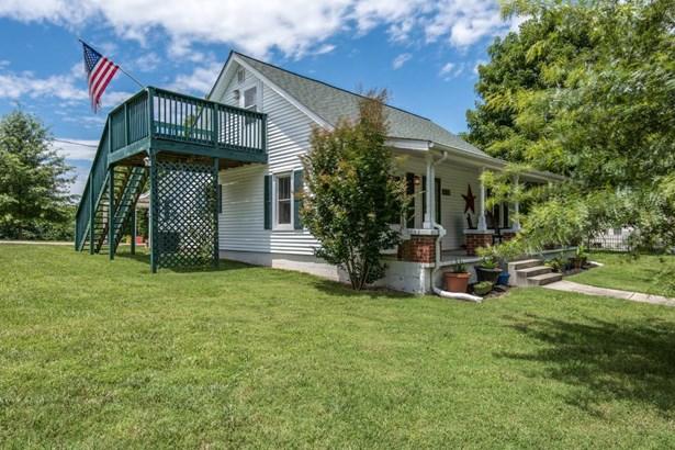 Site Built, Cottage - Ashland City, TN (photo 3)
