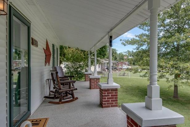 Site Built, Cottage - Ashland City, TN (photo 4)