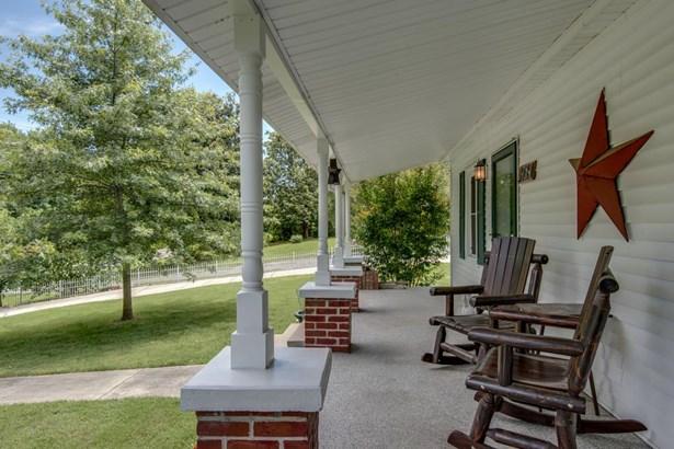 Site Built, Cottage - Ashland City, TN (photo 5)