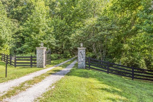 Log, Site Built - Franklin, TN (photo 2)