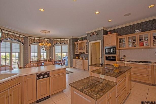 Mansion, Single Family - Duanesburg, NY (photo 3)