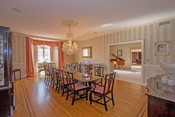 Mansion, Single Family - Duanesburg, NY (photo 4)