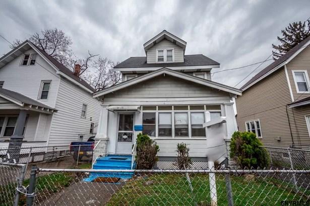 2 Story, Single Family - Albany, NY (photo 1)