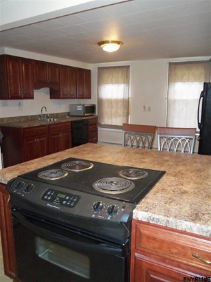 Residential Rental, Full Floor - Watervliet, NY (photo 1)