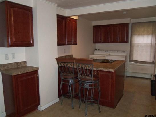 Residential Rental, Full Floor - Watervliet, NY (photo 2)