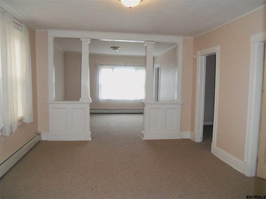 Residential Rental, Full Floor - Watervliet, NY (photo 4)