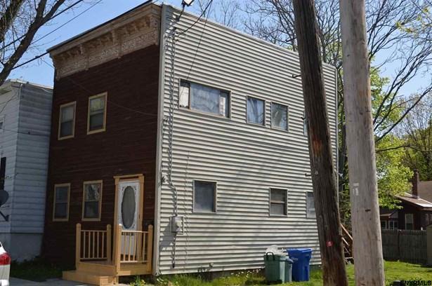 2 Story, Single Family - Albany, NY (photo 2)