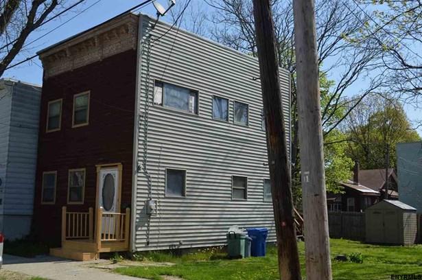 2 Story, Single Family - Albany, NY (photo 3)