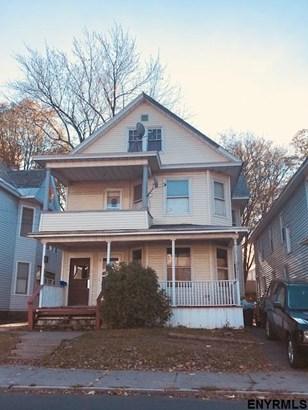 3 Family, 3 Family + - Schenectady, NY (photo 1)