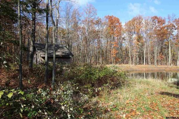 Vacant Land - Glenville, NY (photo 3)